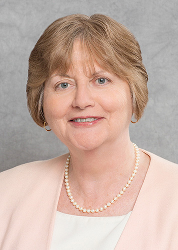Maureen C. Mayotte