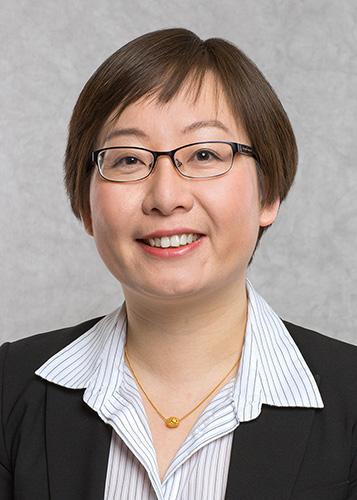 Yao Tang