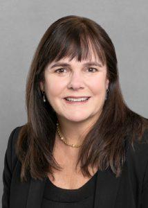 Jennifer Z. Flanagan