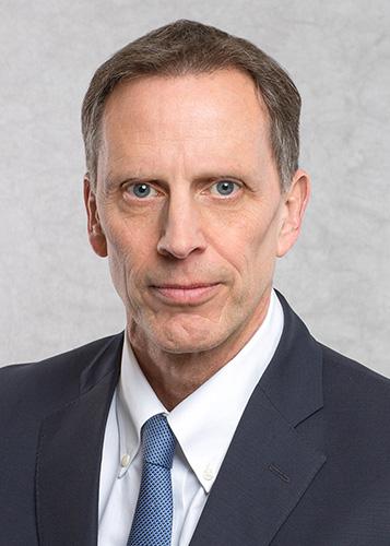 Arthur R. Kerr II